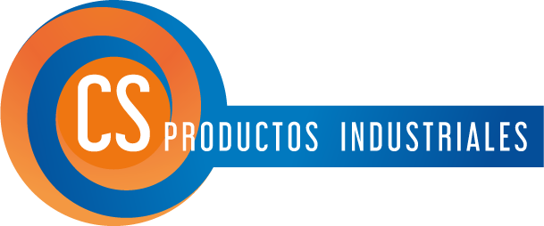 CS Productos Industriales